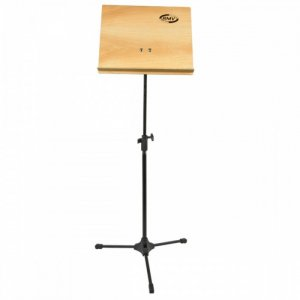 Estante de Partitura STD0071 RMV